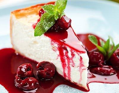 Творожные десерты: рецепты, советы и идеи оформления, http://prazdnichnymir.ru/ Легкий клубничный десерт, Нежная творожная пасха: коллекция рецептов и идей, «Нежность» — торт без выпечки с творожным кремом, Сладкие соусы для блинов, пудингов и десертов, Творожная колбаска с печеньем и цукатами, Творожная начинка для блинов и пирогов. Идеи и рецепты, Творожно-шоколадный десерт с бананом, «Творожные Снеговички» — новогодний десерт, Шоколадные пасхальные яйца с творожной начинкой, Творожные десерты: рецепты, советы и идеи оформления, http://prazdnichnymir.ru/, творог, рецепты из творога, полезная еда, творожная запеканта, рецепты с фото, блюда из творога, десерты из творога, творожные десерты, что можно приготовить из творога, блюда из творога, творожные блюда, творожные десерты, Творожные десерты: рецепты, советы и идеи оформления http://prazdnichnymir.ru/Сладкие соусы для блинов, пудингов и десертов. Рецепты и идеи, как приготовить сладкий соус, рецептhttp://eda.parafraz.space/ Творог — тематическая подборкаhttp://prazdnichnymir.ru/