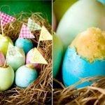 Пасхальные кексы в яичной скорлупе http://eda.parafraz.space/
