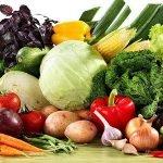 Овощная начинка для блинов, бутербродов, закусок и других блюд Идеи и рецепты