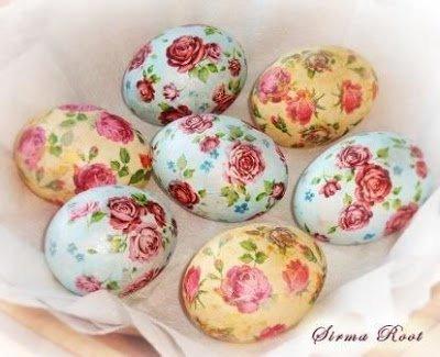 Мастер-классы и идеи по окраске яиц, Декупаж вареных яиц на крахмале, Значения символов, используемых при росписи пасхальных яиц, Кружевные пасхальные яйца, Мозаичные пасхальные яйца, Окрашивание яиц луковой шелухой, Окрашивание яиц натуральными красками, Окрашивание яиц с помощью пены для бритья, Разноцветные яйца со спиральными разводами, Секреты подготовки и окрашивания пасхальных яиц, Яйца «в крапинку», Яйца с растительным рисунком, как покрасить пасхальные яйца в домашних условиях, чем покрасить яйца на Пасху, пасхальные яйца фото, пасхальные яйца картинки, пасхальные яйца крашенки, пасхальные яйца писанки, красивые пасхальные яйца своими руками, методы окрашивания пасхальных яиц, как покрасить яйца, когда красят яйца, чем красят яйца, пасхальные традиции, Секреты подготовки и окрашивания пасхальных яиц, Символика рисунков на пасхальных яйцах, как украсить пасхальные яйца, чем украсить пасхальные яйца, подготовка яиц к окрашиванию, когда нужно красить яйца,http://prazdnichnymir.ru/