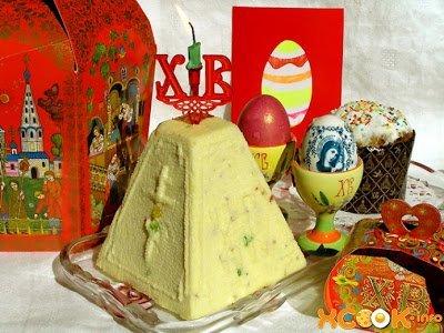 hблюда пасхальные, блюда ритуальные, десерты, десерты творожные, масса творожная, пасха творожная, рецепты пасхальные, стол пасхальный, творог, финики, цукаты, изюм, рецепты пасхальные, стол пасхальный, пасха, блюда пасхальные, Светлое воскресенье, ttp://prazdnichnymir.ru/