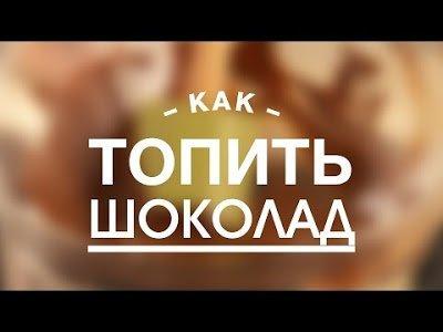 http://prazdnichnymir.ru/