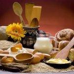 Восхитительная выпечка: проблемы и их решение