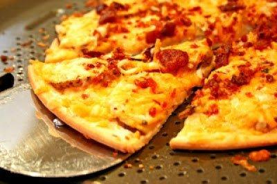 Пицца. Рецепты, советы, начинки, интересности, Качество пиццы, Лечебные свойства пиццы, Как выглядит настоящая пицца, Рецепты пиццы, Быстрая майонезная пицца, Быстрая пицца «Дракула» на Хэллоуин, Быстрая пицца на сковороде с ветчиной и луком, Идеальное тесто для пиццы, Острая пицца с салями на дрожжах, Паучья пицца на Хэллоуин, Пицца на сковороде за 10 минут (с колбасой), Пицца с курицей и грибами, Интересные факты, связанные с пиццей, как приготовить пиццу, как быстро приготовить пиццу, с чем приготовить пиццу, из чего приготовить пиццу, интересное про пиццу, Пицца — тематическая подборка рецептов и идейhttp://prazdnichnymir.ru/