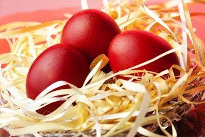 Мастер-классы и идеи по окраске яиц, Декупаж вареных яиц на крахмале, Значения символов, используемых при росписи пасхальных яиц, Кружевные пасхальные яйца, Мозаичные пасхальные яйца, Окрашивание яиц луковой шелухой, Окрашивание яиц натуральными красками, Окрашивание яиц с помощью пены для бритья, Разноцветные яйца со спиральными разводами, Секреты подготовки и окрашивания пасхальных яиц, Яйца «в крапинку», Яйца с растительным рисунком, как покрасить пасхальные яйца в домашних условиях, чем покрасить яйца на Пасху, пасхальные яйца фото, пасхальные яйца картинки, пасхпльные яйца крашенки, пасхальные яйца писанки, красивые пасхальные яйца своими руками, методи окрашивания пасхальных яиц, как покрасить яйца, когда красят яйца, чем красят яйца, пасхальные традиии, Секреты подготовки и окрашивания пасхальных яиц, Символика рисунков на пасхальных яйцах, http://prazdnichnymir.ru/