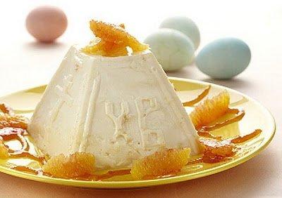 htблюда пасхальные, блюда ритуальные, десерты, десерты творожные, масса творожная, пасха творожная, рецепты пасхальные, стол пасхальный, творог, финики, цукаты, изюм, рецепты пасхальные, стол пасхальный, пасха, блюда пасхальные, Светлое воскресенье, tp://prazdnichnymir.ru/