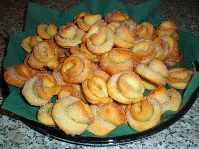 домашнее печенье рецепт, печенье рецепт, вкусное печенье рецепт, как испечь домашнее печенье, из чего испечь печенье, как приготовить печенье, овсяное печенье, быстрое печенье, сахарное печенье, печенье без выпечки, слоеное печенье, песочное печенье, рецепты печенья, рецепты праздничного печенья, печенье к чаю, выпечка к чаю, выпечка праздничная, выпечка новогодняя, диетическое печенье как приготовить, печенье без сахара, выпечка диетическая, выпечка чайная, шоколадное печенье, ореховое печенье, изысканное печенье, оригинальное печенье, печенье, печенье домашнее, рецепты печенья, рецепты кулинарные, печенье сдобное, печенье песочное, печенье творожное, печенье овсяное, печенье с начинкой, печенье праздничное, выпечка, выпечка праздничная, коллекция рецептов, кулинария, еда, оформление печенья, печенье тематическое, изделия из муки,Печенье - простые и быстрые рецепты, вкусное печенье рецепты с фото Печенье — тематическая подборка рецептов и идейhttp://prazdnichnymir.ru/