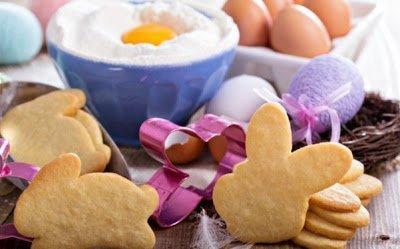 Рецепты кексов, Бисквитные яйца в кондитерской мастике, Кексы «Негритянка» в яичной скорлупе, Кексы с изюмом в яичной скорлупе, Куличики в яичной скорлупе, Лимонные кексы на сметане в яичной скорлупе, Шоколадные кексы в яичной скорлупе, Пасхальная выпечка, Баба маковая, Пасхальное печенье «Цыплята», Пасхальные зайцы с мясной начинкой, Пасхальные шоколадные гнездышки, Печенье «Пасхальные зайчики», Сицилийский пасхальный пирог, пасха 2020, пасха 2021, пасха 2022, пасхальная выпечка, как приготовить кексы в яичной скорлупе, как приготовить мини-кексы на Пасху, яичная скорлупа для кексов, вкусные кексы в яичной скорлупе, выпечка на пасху, пасхальные рецепты, рецепты, Пасха, кексы пасхальные, кулинария, еда, рецепты пасхальные, кексы в яичной скорлупе, выпечка, мини-кексы, коллекция рецептов, рецепты кулинарные, стол пасхальный, рецепты праздничных блюд, выпечка мелкая, тесто бисквитное, блюда пасхальные, яйца бисквитные, яйца сладкие мини-кексы, приготовление кексов в яичной скорлупе, яйца купить, подготовка яичной скорлупы, как сделать кексы в скорлупе, пасха 2020, пасха красиво, рецепт кексов пасхальных, с фото, рецепты с фото, Праздничный мир, Пасхальные кексы в яичной скорлупе: рецепты и идеи, http://parafraz.space/, http://deti.parafraz.space/, http://eda.parafraz.space/, http://handmade.parafraz.space/, http://prazdnichnymir.ru/, http://psy.parafraz.space/