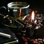 Краткие кофейные рецепты из разных стран (часть 1)