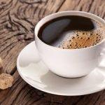 Краткие кофейные рецепты из разных стран (часть 2)