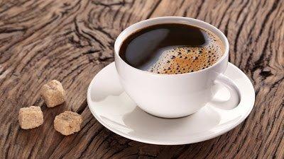 Краткие кофейные рецепты из разных стран (часть 2), Кофе от Умы Турман, Кофе «Охотничий», Кофе по-австрийски, Кофе по-арабски (Вариант 1), Кофе по-арабски (Вариант 2), Кофе по-болгарски, Кофе по-бразильски, Кофе по-бразильски с белым вином, Кофе по-бразильски с ромом,Кофе по-варшавски (Вариант 2), Кофе по-венски (Вариант 1), Кофе по-венски, Кофе по-восточному (Вариант 1), Кофе по-восточному (Вариант 2), Кофе по-восточному (Вариант 3), Кофе по-египетски, Кофе по-ирландски, Кофе по-итальянски, Кофе по-итальянски (2), Кофе по-казацки (Вариант 1), Кофе по-казацки (Вариант 2), Кофе по-литовски «Рута», Кофе по-мексикански, Кофе по-парижски, Кофе по-польски, Кофе по-румынски, Кофе по-турецки классический, Кофе по-турецки с яичным желтком (Вариант 1), Кофе по-турецки с яичным желтком (Вариант 2), Кофе по-турецки с яичным желтком (Вариант 3), Кофе по-фински, Кофе по-французик «Ретур», Кофе по-чешски, Кофе по-югославски, Кофе по-явански, Кофе по-явански (Вариант 2), http://parafraz.space/, http://deti.parafraz.space/, http://eda.parafraz.space/, http://handmade.parafraz.space/, http://prazdnichnymir.ru/, http://psy.parafraz.space/