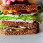 Сандвичи многослойные