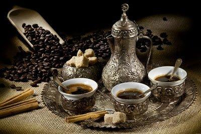 Кофе «Прозрачный», Кофе с какао, Кофе с ликером, Кофе со сметаной,Кофе «Солнечная Мексика», Кофе черный, Кофе черный с шоколадом, Кофе «Черный шмель», Кофейный грог (1 вариант),Кофейный грог (2 вариант), Пылающий кофе, Средиземноморский кофе, Средиземноморский кофе с ванилью, Французский крем-кофе (Вариант 1), Французский крем-кофе (Вариант 2),Французский кофе ройал, Миндальное молоко для кофе,http://parafraz.space/, http://deti.parafraz.space/, http://eda.parafraz.space/, http://handmade.parafraz.space/, http://prazdnichnymir.ru/, http://psy.parafraz.space/