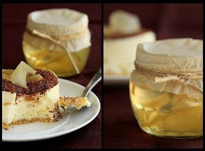 как сделать торт быстро, как сделать простой торт, как сделать торт из коржей, сладости без выпечки, сладости для детей, фруктовые сладости, из печенья и зефира, Шоколадный торт, как приготовить торт без выпечки, торт без выпечки рецепт, рецепты тортов без выпечки, десерты без выпечки, как приготовить холодный десерт, холодный десерт без выпечки, торты, торты без выпечки, торты летние, торты с фруктами, торты из печенья, торты из крекеров, торты сметанные, рецепты тортов, рецепты кулинарные, торты простые, к чаю, торты на желатине, торты с желе, торты ягодные, советы кулинарные, Торты без выпечки - коллекция рецептов,