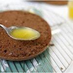 Сиропы для пропитки бисквита — рецепты и советы