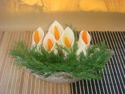 "каллы, цветы, закуска ""Каллы"", салат ""Каллы"", ""Каллы"" из сыра, закуска из сыра, закуска праздничная, 8 марта, украшение салатов, украшение из сыра, цветы из сыра, праздничный стол, рецепты на 8 марта, как сделать каллы из сыра, как сделать закуску каллы, приготовление цветов из сыра, сырные закуски, рецепты закусок ""Каллы"", закуски на 8 марта, закуски в виде цветов, закуски на Новый год, закуски на День рождения, блюда на 8 марта, ""каллы"" рецепт с фото, идеи приготовления закусок, http://prazdnichnymir.ru/ рецепт с фото"