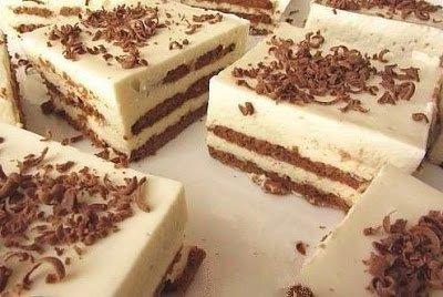 Творожные десерты: рецепты, советы и идеи оформления, http://prazdnichnymir.ru/ Легкий клубничный десерт, Нежная творожная пасха: коллекция рецептов и идей, «Нежность» — торт без выпечки с творожным кремом, Сладкие соусы для блинов, пудингов и десертов, Творожная колбаска с печеньем и цукатами, Творожная начинка для блинов и пирогов. Идеи и рецепты, Творожно-шоколадный десерт с бананом, «Творожные Снеговички» — новогодний десерт, Шоколадные пасхальные яйца с творожной начинкой, Творожные десерты: рецепты, советы и идеи оформления, http://prazdnichnymir.ru/, творог, рецепты из творога, полезная еда, творожная запеканта, рецепты с фото, блюда из творога, десерты из творога, творожные десерты, что можно приготовить из творога, блюда из творога, творожные блюда, творожные десерты, Творожные десерты: рецепты, советы и идеи оформления http://prazdnichnymir.ru/http://prazdnichnymir.ru/