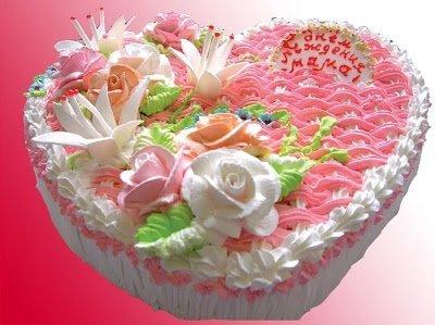"""торты, торты """"Сердце"""", торты на День влюбленных, любовь, сердце, День Влюбленных, День святого Валентина, 14 февраля, торты праздничные, оформление тортов, блюда """"Сердце"""", декор тортов, сладости, десерты, рецепты, идеи оформления, советы кулинарные, стол праздничный, стол на день Влюбленных, торты романтические, ужин романтический, блюда романтические, любовь на тарелке рецепты кулинарные, кулинария, украшение тортов, торты своими руками, коллекция кулинарных рецептов, советы кулинарные, еда, праздники, стол праздничный, стол на день Влюбленных, торты романтические, ужин романтический, блюда романтические, праздники зимние, Пирог слоеный «Сердце» с клубникой, Пирожное «Розовре сердце» кокосово-клубничное, Лебеди из зефира для украшения торта (МК), Легкие Валентинки с малиновым муссом, Торт-сюрприз «I Love you», Торт «Абрикосовое сердце» с маскарпоне, Торт «Валентинка» с глазурью и желе, Торт «Люблю тебя» с засахаренными розами и пралине, Торт «Лебединое озеро» с лимонным кремом, Торт «Поцелуй» с шоколадной аппликацией, Торт «Сердечко» с эклерами и вишней, Торт «Сердце для любимой» с меренгами и вареньем Торт 'Сердце' с ананасами, клубникой и киви Торт «Сердце» с клубничным джемом, кремом и вишней, Торт «Сердце» с кремом из нутеллы, Торт слоеный «Услада сердца» с творожным кремом, Торт «Услада моего сердца» с шоколадной помадкой, Торт «Шоколадное сердце», Торт «Шоколадное сердце» со сметанным кремом, Торт шоколадный «Сердце» с двойным муссом, Украшение торта кремовыми сердечками (МК), Украшение торта круглыми конфетами (МК), «Сердце» — тематическая подборка рецептов и идей"""