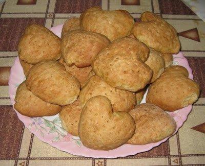 домашнее печенье рецепт, печенье рецепт, вкусное печенье рецепт, как испечь домашнее печенье, из чего испечь печенье, как приготовить печенье, овсяное печенье, быстрое печенье, сахарное печенье, печенье без выпечки, слоеное печенье, песочное печенье, рецепты печенья, рецепты праздничного печенья, печенье к чаю, выпечка к чаю, выпечка праздничная, выпечка новогодняя, диетическое печенье как приготовить, печенье без сахара, выпечка диетическая, выпечка чайная, шоколадное печенье, ореховое печенье, изысканное печенье, оригинальное печенье, печенье, печенье домашнее, рецепты печенья, рецепты кулинарные, печенье сдобное, печенье песочное, печенье творожное, печенье овсяное, печенье с начинкой, печенье праздничное, выпечка, выпечка праздничная, коллекция рецептов, кулинария, еда, оформление печенья, печенье тематическое, изделия из муки,Печенье - простые и быстрые рецепты, вкусное печенье рецепты с фото Печенье — тематическая подборка рецептов и идей