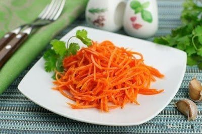Как приготовить корейский салат, приготовление корейскиъ салатов рецепт, из чего приготовить салат по-корейски, овощи для салата по корейски, Грибы по-корейски Закуска из свиной шкуры по-корейски Капуста по-корейски Морковь по-корейски с приправой Помидоры по-корейски маринованные Салат из свиной шкурки Свёкла по-корейски томлёная Цветная капуста по-корейски Шампиньоны по-корейски Салаты по-корейски: коллекция рецептов, советов и секретов салаты по-корейски рецепты с фото простые и вкусные, салаты по-корейски рецепты, салаты по-корейски из всех овощей, салаты по-корейски рецепты быстрого приготовления, салаты по-корейски на зиму в банках, салаты по-корейски в домашних условиях, салаты с морковью по-корейски, салаты с морковью по-корейски рецепты с фото простые и вкусные,http://eda.parafraz.space/, Снеговики из безе для новогоднего стола Салаты по-корейски -тематическая подборка рецептов и идей