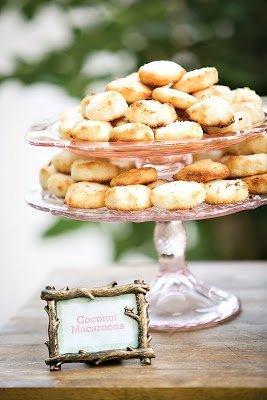 выпечка, печенье, хлопья овсяные, безе, макроны, выпечка, из белков, из овсянных хлопьев, овсянка, рнцепты, рнцепты печенья, http://eda.parafraz.space/