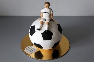 """блюда """"Футбол"""", блюда на 23 февраля, блюда спортивные, оформление тортов, торт """"Футбол"""", торт """"Футбольный мяч"""", торт детский, торт для мужчины, торт на 23 февраля, торт с мастикой, , торты, торты спортивные, торты шарообразные, торты-сфера, оформление мастикой, оформление тортов http://eda.parafraz.space/"""