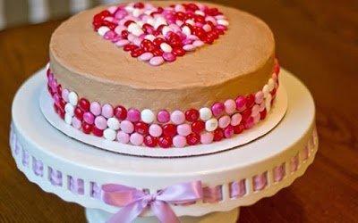 конфеты, оформление тортов конфетами, торты с конфетами, декор торта, мастер-класс, идеи оформления тортов, идеи оформления блюд, торты, украшение тортов, торты для детей,