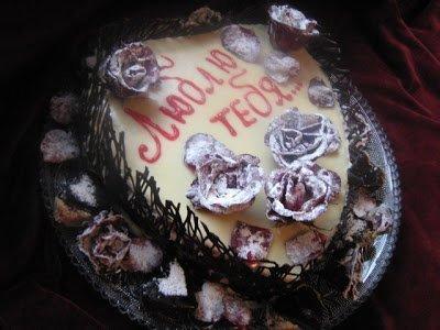 """торты, торты """"Сердце"""", торты на День влюбленных, любовь, сердце, День Влюбленных, День святого Валентина, 14 февраля, торты праздничные, оформление тортов, блюда """"Сердце"""", декор тортов, сладости, десерты, рецепты, идеи оформления, советы кулинарные, стол праздничный, стол на день Влюбленных, торты романтические, ужин романтический, блюда романтические, любовь на тарелке, Saint Valentine's Day,торты своими руками,"""