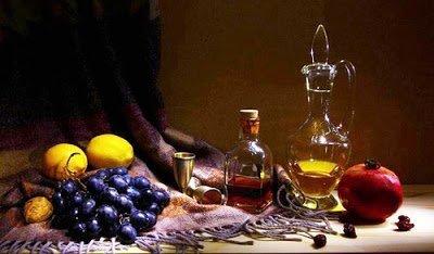 водка, водка фруктовая, водка ягодная, водка на травах, настойка, водка старинная, настойки домашние, ароматизация водки, напитки алкогольные, из водки, алкоголь, ароматизация, напитки из водки, алкоголь домашний, рецепты алкогольных напитков, рецепты водки, рецепты настоек, рецепты старинные, водка на специях,