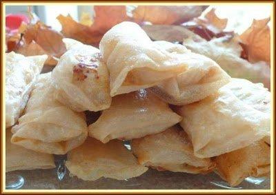 http://eda.parafraz.space/,блины рисовые, мука рисовая, блины, блюда на Масленицу, блины на Масленицу,Масленица, проводы зимы, рис, блюда из риса,