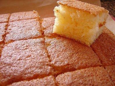 бисквит, бисквит для торта, торты, приготовление, рецепты, рецепты бисквитов, рецепты тортов, тесто бисквитное, торты бисквитные, коржи для торта, приготовление тортов, рецепты праздничные,