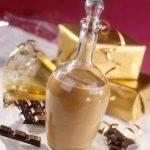 Как приготовить шоколадную водку «Марс» — рецепты (18+)