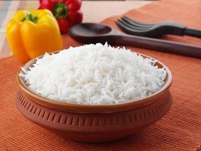 рис, крупа, каша рисовая, рецепты, рис пассыпчатый, крупы, рецепты риса, гарниры, ПараФраз о еде, http://eda.parafraz.space/ Как правильно сварить рассыпчаиый рис