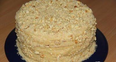 """торты, торты слоеные, торты """"Наполеон"""", """"Наполеон"""", торты с кремом, рецепты, рецепты тортов, торты простые, тесто для коржей, тесто для слоеного торта, крем на заварной, торты на сковородке, , тесто для торта,"""