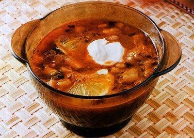 Солянка — тематическая подборка рецептов и идей, Рецепты, как приготовить солянку, рецепты солянки, мясная солянка, рыбная солянка, грибная солянка, рецепт грибной солянки, рецепт грибной солянки, рецепт рыбной солянки, Солянка с колбасой, Солянка с копченой курицей, Солянка с маслинами, Солянка с охотничьими колбасками, Солянка с почками и салом, Солянка с сердцем и беконом,русская кухня, солянка, суп, солянка мясная, солянка с мясом, солянка сборная, первые блюда, мясо, бульон, мясопродукты, рецепты, рецепты супов, рецепты первых блюд, рецепты солянок, рецепты кулинарные, кулинария, коллекция рецептов, еда, Рецепты, как приготовить солянку, рецепты солянки, мясная солянка, рыбная солянка, грибная солянка, рецепт грибной солянки, рецепт грибной солянки, рецепт рыбной солянки, солянка, суп, солянка мясная, солянка с мясом, солянка сборная, первые блюда, мясо, бульон, мясопродукты, рецепты, рецепты супов, рецепты первых юлюд, рецепты солянок,