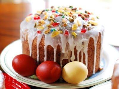 блюда пасхальные, блюда ритуальные, выпечка, выпечка пасхальная, глазурь, кекс, кексы, куличи пасхальные, рецепты, рецепты пасхальные, стол пасхальный, тесто бездрожжевое, тесто с пряностями, тесто для кексов,