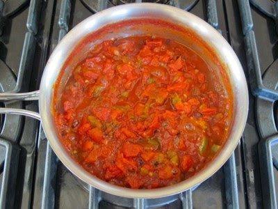 шашлык, соус к шашлыку, соус, приправа, приправа к шашлыку, приправа к мясу, рецепты, рецепты соуса, рецепты приправы, http://eda.parafraz.space/, ПараФраз о еде