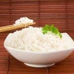 Роллы: как правильно приготовить рис (варианты рецептов)