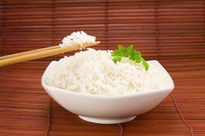 рис для суши рецепт приготовления, рис для суши какой нужен, виды риса для суши, рисовый уксус, рисовая заливка рецепт, http://prazdnichnymir.ru/, рис, роллы, суши, кухня японская, закуски, приготовление роллов, блюда из морепродуктов, закуски из морепродуктов, блюда из риса, блюда из рыбы, кулинария, рецепты кулинарные, еда, про еду, про роллы, про суши, Техника приготовления суши и роллов, как сделать роллы своими руками, суши в домашних условиях, суши пошаговый рецепт с фото, что нужно для роллов в домашних условиях, как приготовить роллы приготовление в домашних условиях, начинки для суши и роллы в домашних условиях, рецепт с фото начинка для суши, запеченные роллы в домашних условиях, запеченные роллов в домашних условиях рецепт с фото, как готовить ролы дома, суши в домашних условиях, чем заменить рисовый уксус для суши, начинка для роллов основные виды, роллы филадельфия рецепт с фото, как заворачивать ролл, лучшие рецепты домашних роллов, как сварить рис для суши, как сварить рис для роллов, как приготовить заливку для риса рецепт, как приготовить заливку для сущи рецепт, какие бывают начинки для роллов, как называются некоторые виды роллов, самые вкусные роллы рецепт, роллы своими руками, роллы для праздничного стола, японская кухня, японские блюда, японская традиция, лучшие японские рецепт, как сделать роллы рецепт,