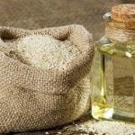 Как приготовить рисовый уксус