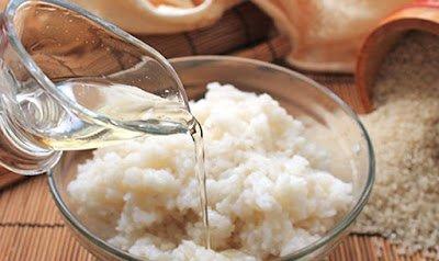 Выбираем и готовим рис для роллов (Варианты рецептов приготовления риса и заливки) рис для роллов, рис, роллы, суши, кухня японская, приправа для риса, приправа для суши, закуски, заливка, уксус рисовый, саке, приправы японские, из уксуса, приправы из уксуса, http://eda.parafraz.space/
