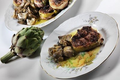 шашлыки, шашлыки и барбекю, шашлыки необычные, блюда для пикника, на шампурах, на шпажках, мангал, на огне, рецепты шашлыков, рецепты оригинальные, шашлыки из рыбы, шашлыки из морепродуктов, шашлыки из печени, шашлыки из грибов, шашлыки из овощей,
