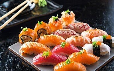 http://prazdnichnymir.ru/, рис, роллы, суши, кухня японская, закуски, приготовление роллов, блюда из морепродуктов, закуски из морепродуктов, блюда из риса, блюда из рыбы, кулинария, рецепты кулинарные, еда, про еду, про роллы, про суши, Техника приготовления суши и роллов, как сделать роллы своими руками,