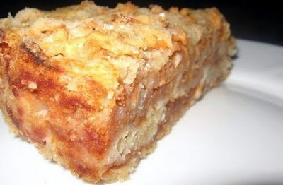 яблоки, пирог яблочный, шарлотка яблочная, из яблок, пироги, еда, кулинария, рецепты кулинарные, советы кулинарные, кухня, к чаю, праздничный стол, пироги яблочные, как испечь яблочный пирог,