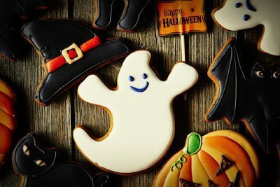декор блюд на Хэллоуин, рецепты на Хэллоуин, Хэллоуин, праздничные блюда на Хэллоуин, рецепты,,Hallows' Eve, All Saints' Eve, на Хэллоуин, идеи на Хэллоуин, еда на Хэллоуин, печенье на Хэллоуин, печенье, печенье-привидения, печенье с глазурью, привидения, глазурь, тесто песочное, печенье с глазурью, к чаю, выпечка, выпечка праздничная, выпечка с глазурью, выпечка на Хэллоуин,