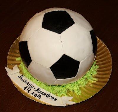 Как сделать и оформить торт «Футбольный мяч», торт футбольный мяч, оформление тортов, оформление шарообразных тортов, торты для мальчиков, торты для мужчин, как сделать торт футбол, как сделать торт шар, торты спортивные, торты для спортсменов, торты на 23 февраля, как сделать торт футбольный мяч, как оформить торт футбольный мяч, футбол, футболистам, футбольный мяч, футбольное поле, еда, рецепиы, рецепты кулинарные, рецепты праздничные,