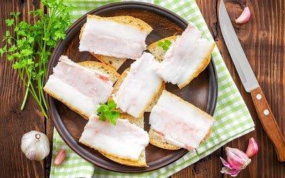сало свиное, из сала, шпик, из шпика, рецепты из сала, рецепты, мясопродукты, свинина, шкура свиная, как засолить сало, сало соленое, рецепты соленого сала, как засолить вкусное сало, домашние заготовки, кухня украинская, засолка сала, сало со специями, сало с чесноком,