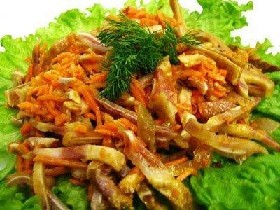 сало свиное, из сала, шпик, из шпика, рецепты из сала, рецепты, мясопродукты, свинина, шкура свиная, как засолить сало, сало соленое, рецепты соленого сала, как засолить вкусное сало, домашние заготовки, кухня украинская, засолка сала, сало со специями, сало с чесглком,