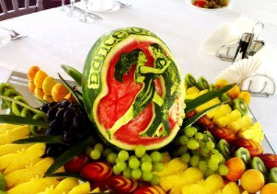 шуточный тест, тесты, юмор, характер по овощам, характер по фруктам, про дыни, про огурцы, про арбузы, про помидоры, любовь к овощам, вкусовые предпочтения, овощи и характер, развлекающие тесты, приколы про овощи, приколы про фрукты, как узнать характер, юмористическая кулинария, забавная кулинария,, интересное про характер, вкусы, предпочтения, характер, совместимость, совместимость пар, любовь, пристрастия, овощи, фрукты, характер, еда и характер, эзотерика, типология, индивидуальность, кулинария, огурцы, помидоры, дыни, арбузы, овощи, фрукты, про характер, про любовь, про личность, http://parafraz.space/, http://deti.parafraz.space/, http://eda.parafraz.space/, http://handmade.parafraz.space/, http://prazdnichnymir.ru/, http://psy.parafraz.space/