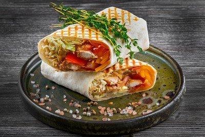 http://eda.parafraz.space/, Снеговики из безе для новогоднего стола, шаурма, шаурма домашняя, лаваш, лаваш армянский, кухня армянская, из лаваша, блюда из лаваша, закуски, закуски из лаваша, закуски с мясом, закуски с овощами, еда, рецепты, рецепты кулинарные, рецепты шаурмы, быстрый завтрак, быстрое питание, как сделать шаурму своими руками, как готовить, шаурма из лаваша в домашних условиях, рецепт шаурмы, как приготовить домашнюю шаурму, шаурму, http://prazdnichnymir.ru/ что можно завернуть в лаваш вкусно и просто, как приготовить лаваш для шаурмы, шаурма в домашних условиях, как правильно завернуть шаурму в лаваш, в домашних условиях, шаурма рецепт с фото, шаурма фото, как свернуть шаурму из лаваша, как сделать тонкий лаваш для шаурмы, как правильно делать шаурму в лаваше, шаурма из лаваша в домашних условиях с курицей шаурма из лаваша в домашних условиях с колбасой, шаурма из лаваша в домашних условиях рецепт с фото, шаурма из лаваша с курицей, что такое шаурма, спрингг роллы, закуски из лаваша, спринг роллы в лаваше, как приготовить спринт роллы,
